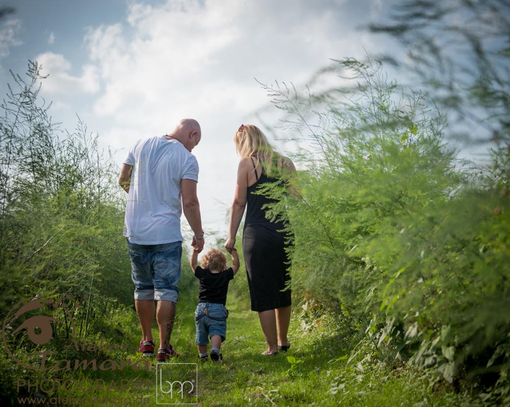 Familie-Atelier-Tamara-Fotograf-Stuttgart-015.jpg