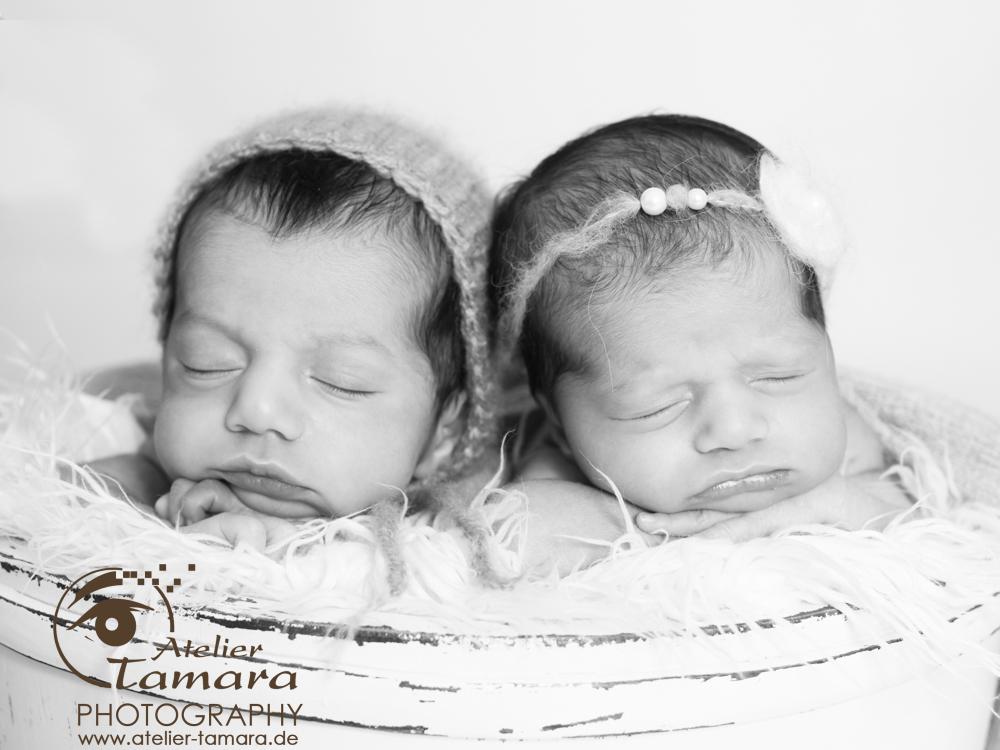 atelier-tamara-twins-004.jpg