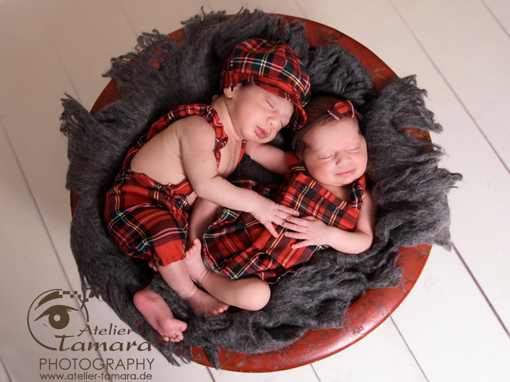 atelier-tamara-twins-005.jpg
