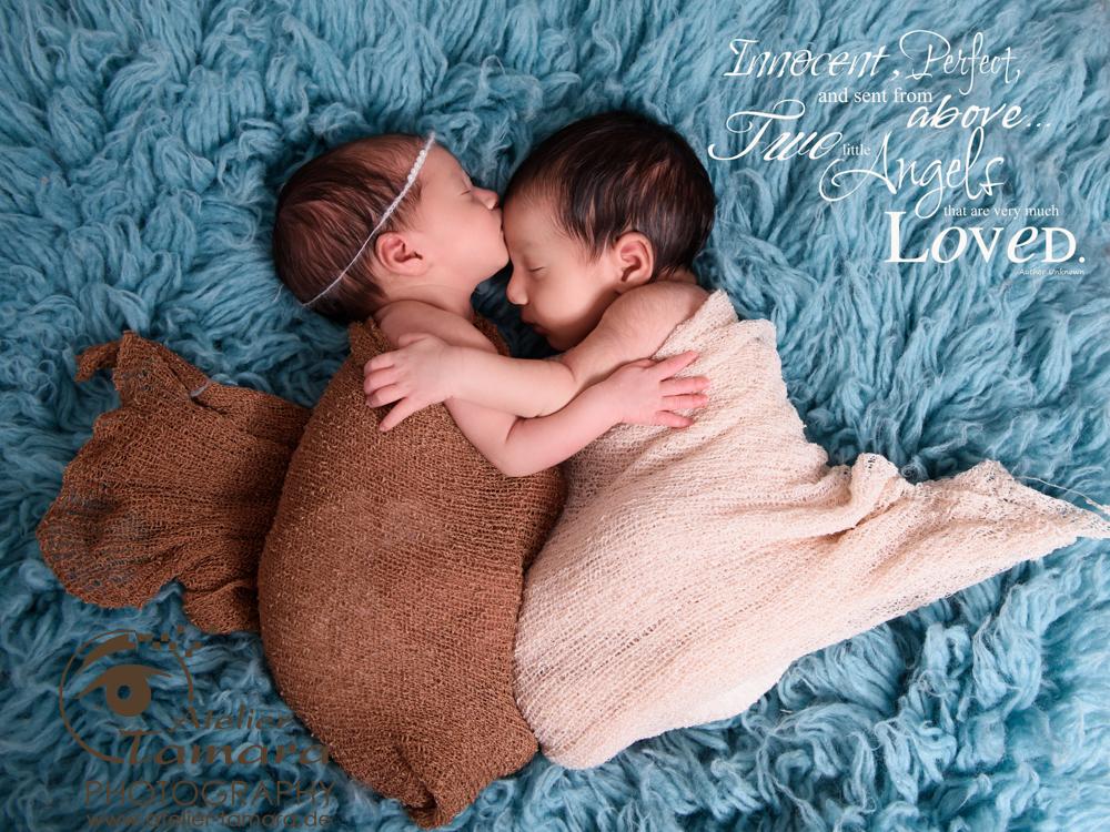 atelier-tamara-twins-013.jpg