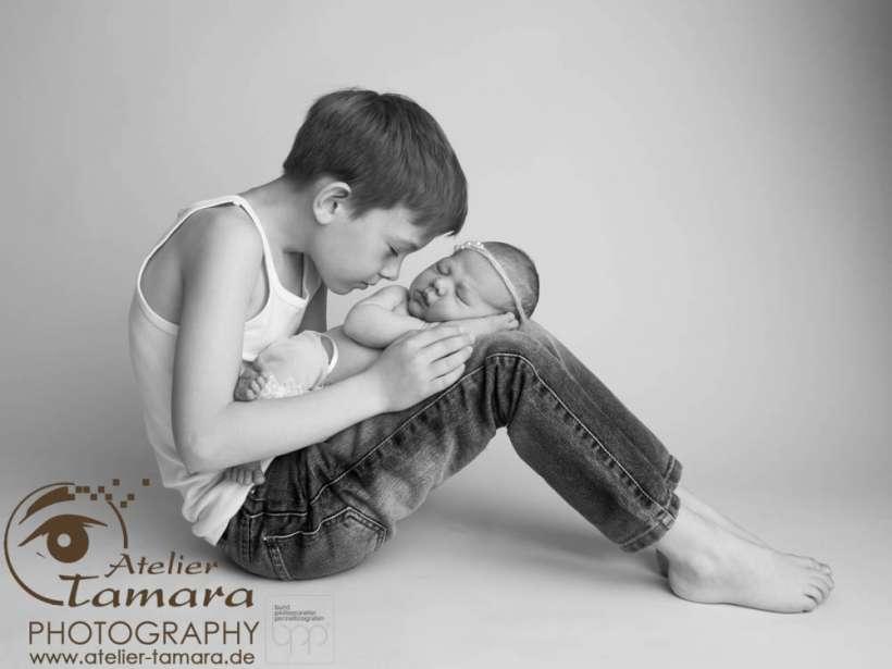 neugeborene-Atelier-Tamara-005.jpg