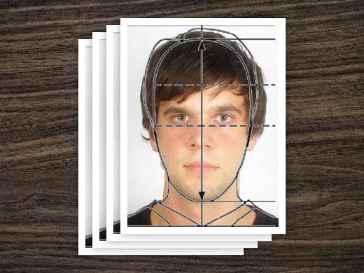 Biometrische_Passbilder_Preisliste
