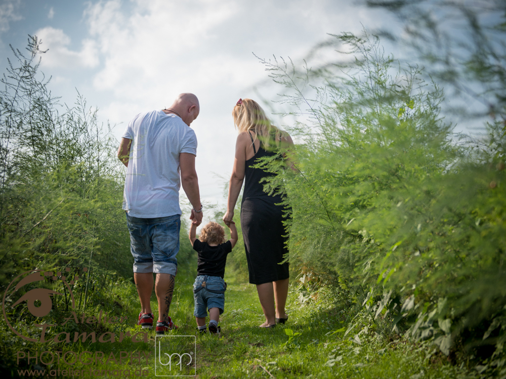 Familie Atelier Tamara Fotograf Stuttgart-015
