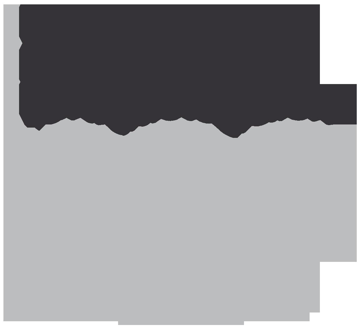 Logo_bpp