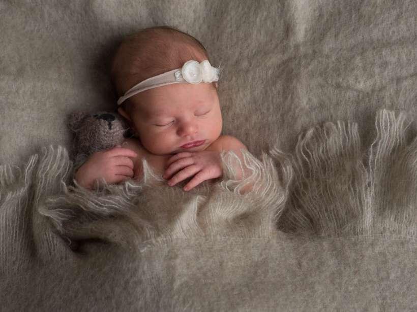 Atelier-Tamara-Babyfotos-3.jpg