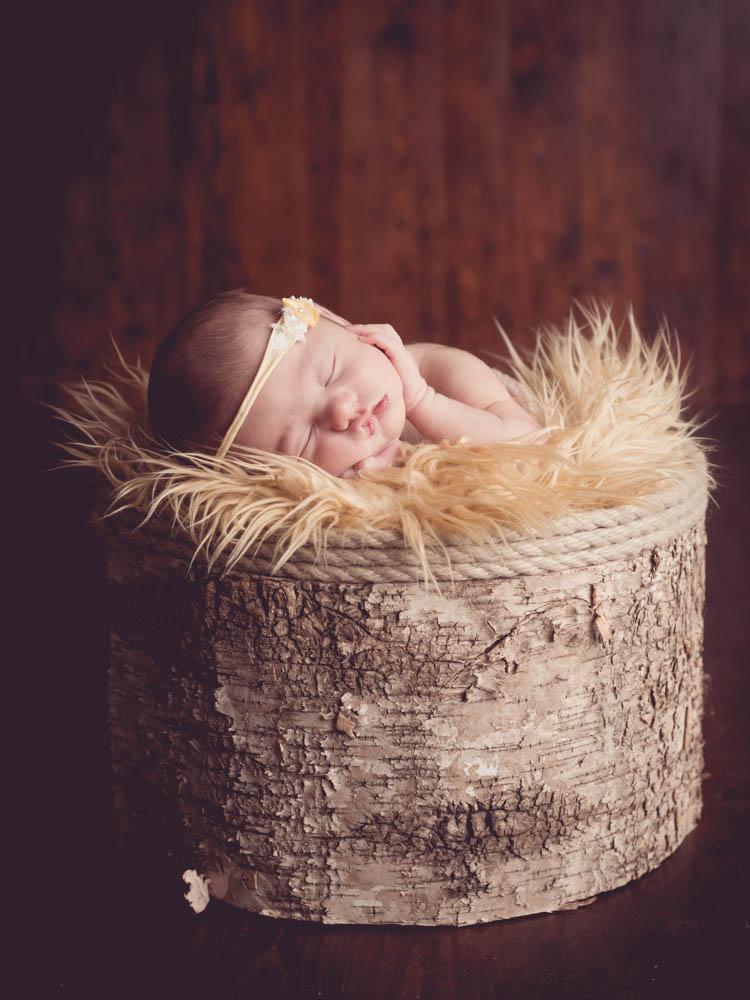 Atelier-Tamara-Babyfotos-4.jpg
