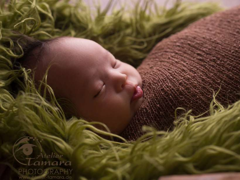 atelier-tamara-babyfotos-705.jpg