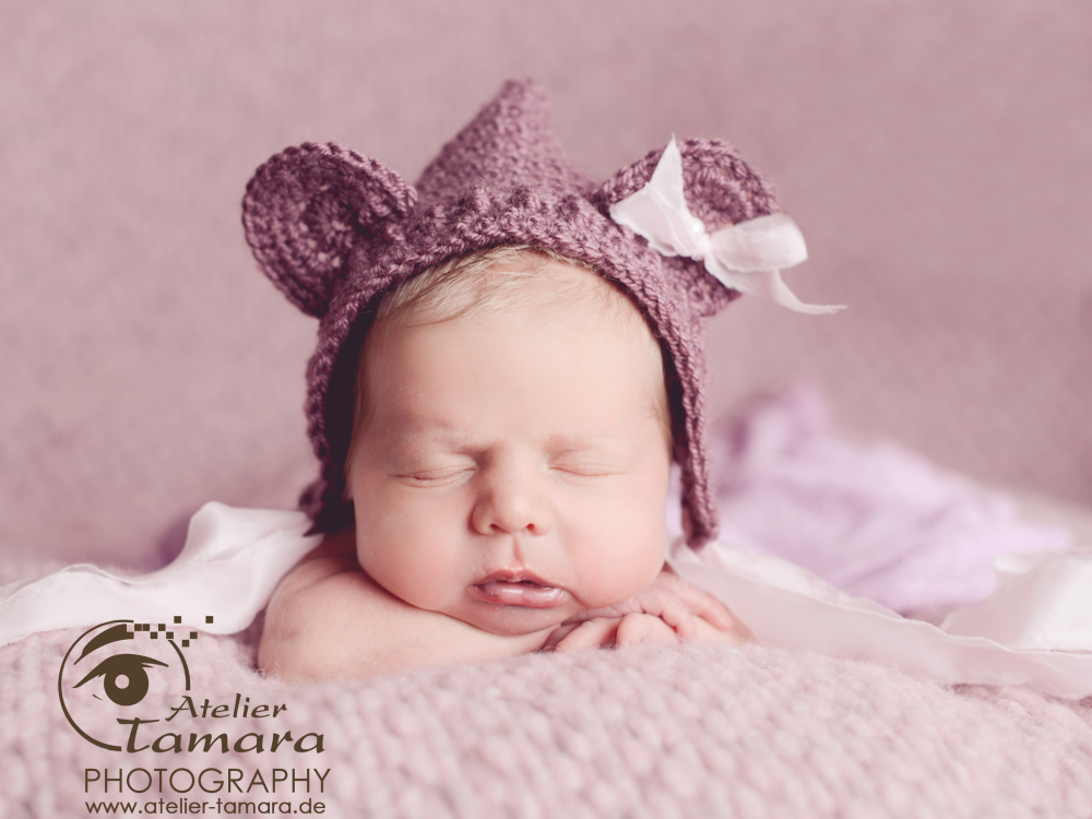 atelier-tamara-babyfotos-033.jpg