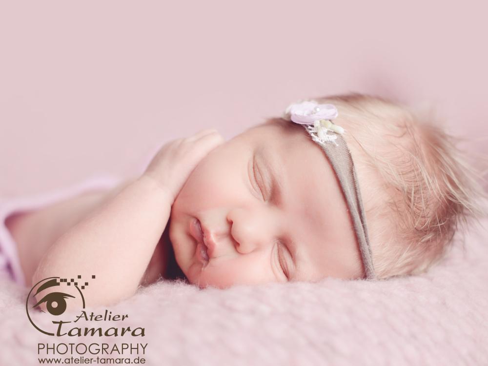 atelier-tamara-babyfotos-038.jpg