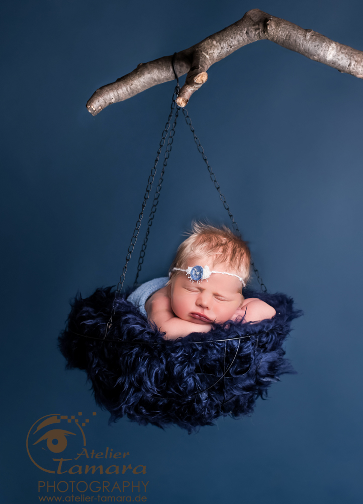 atelier-tamara-babyfotos-060.jpg