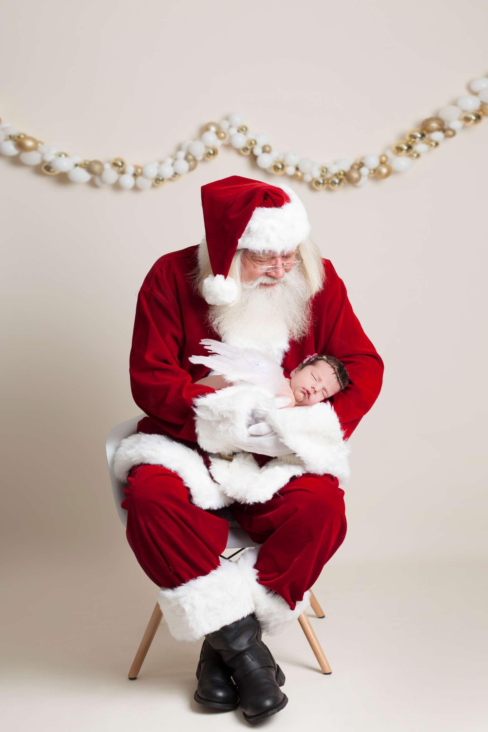 santa-cradles-newborn-download-2500x3749.jpg