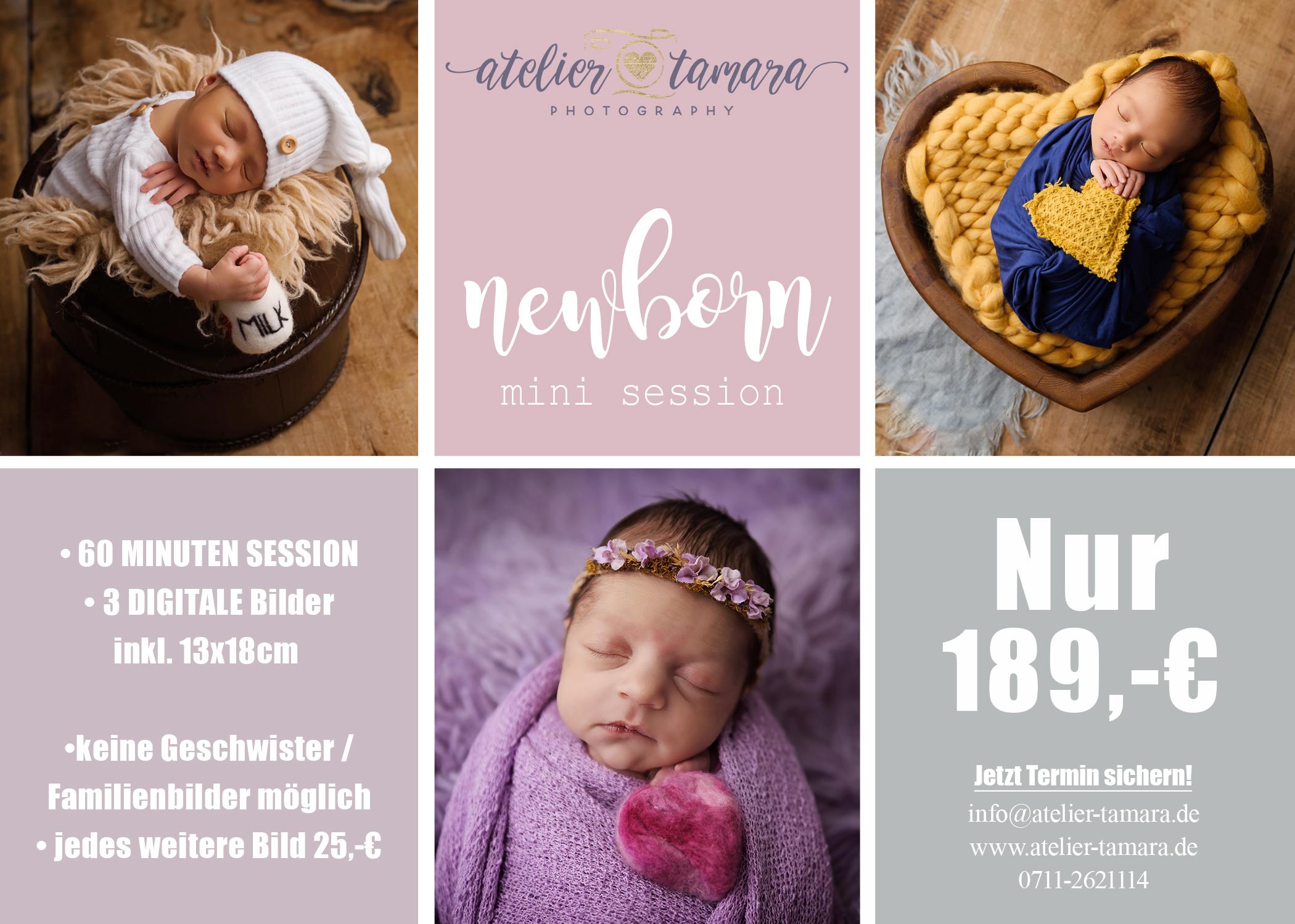 Newborn-Mini.jpg