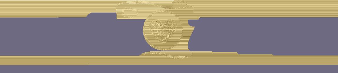 Atelier Tamara Fotostudio Stuttgart